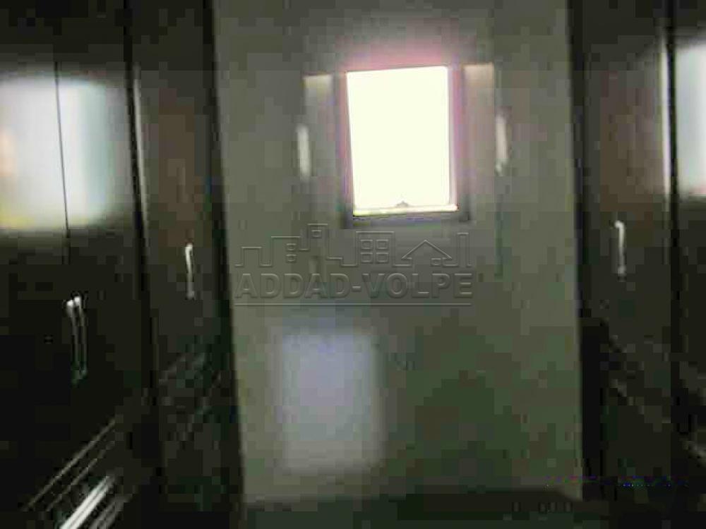 Alugar Apartamento / Padrão em Bauru R$ 10.000,00 - Foto 24