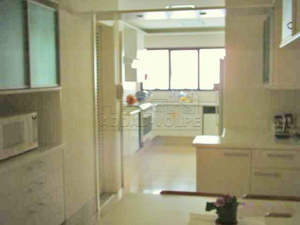Alugar Apartamento / Padrão em Bauru R$ 10.000,00 - Foto 25