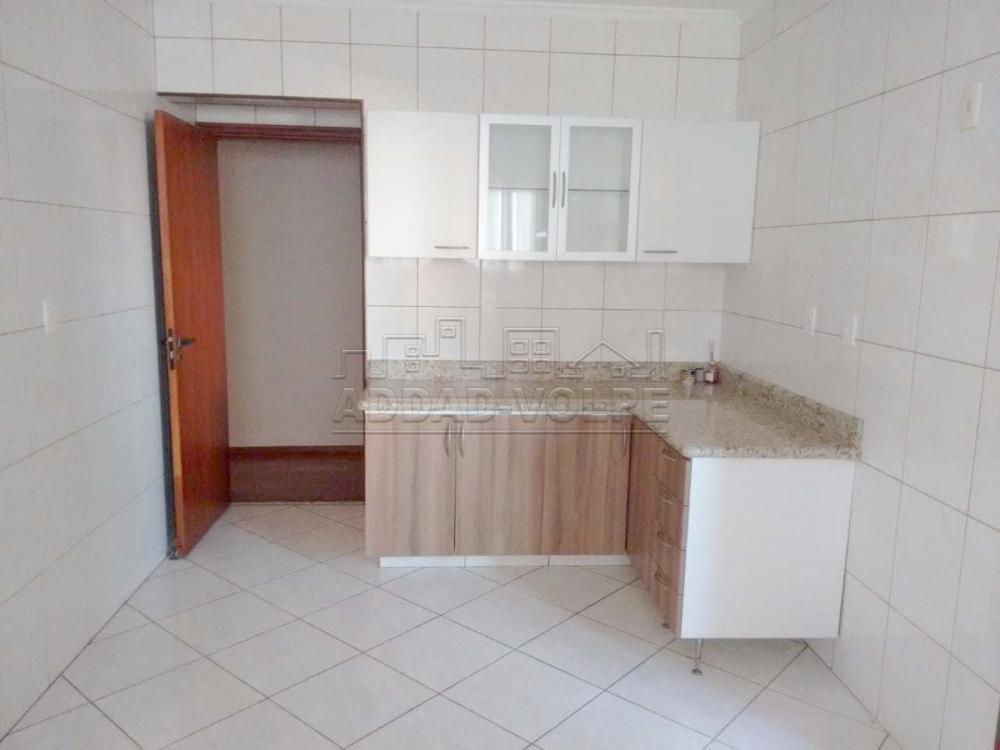 Alugar Apartamento / Padrão em Bauru apenas R$ 1.600,00 - Foto 6