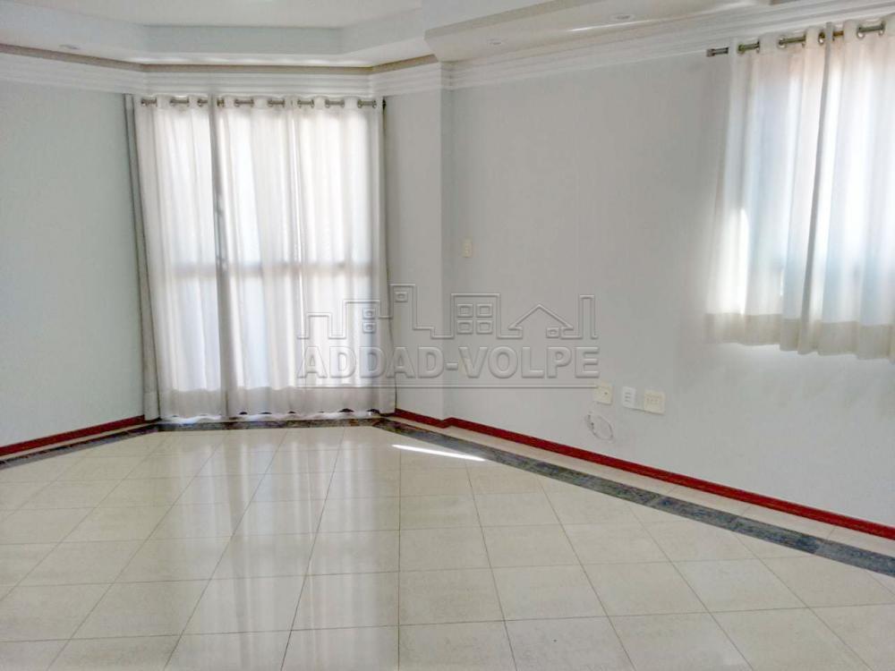 Alugar Apartamento / Padrão em Bauru apenas R$ 1.600,00 - Foto 2