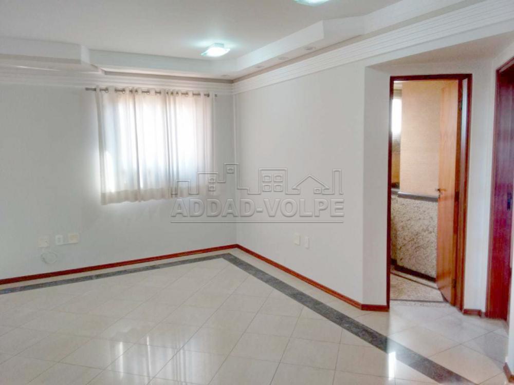 Alugar Apartamento / Padrão em Bauru apenas R$ 1.600,00 - Foto 3