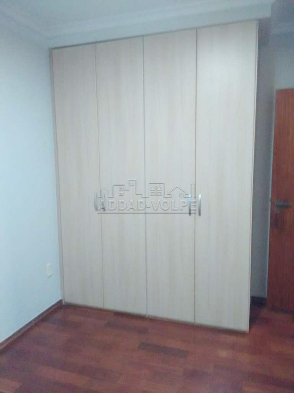 Alugar Apartamento / Padrão em Bauru apenas R$ 1.600,00 - Foto 8