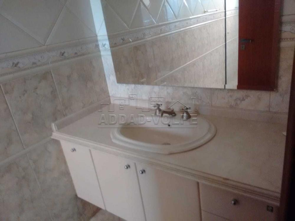 Alugar Apartamento / Padrão em Bauru apenas R$ 1.600,00 - Foto 12
