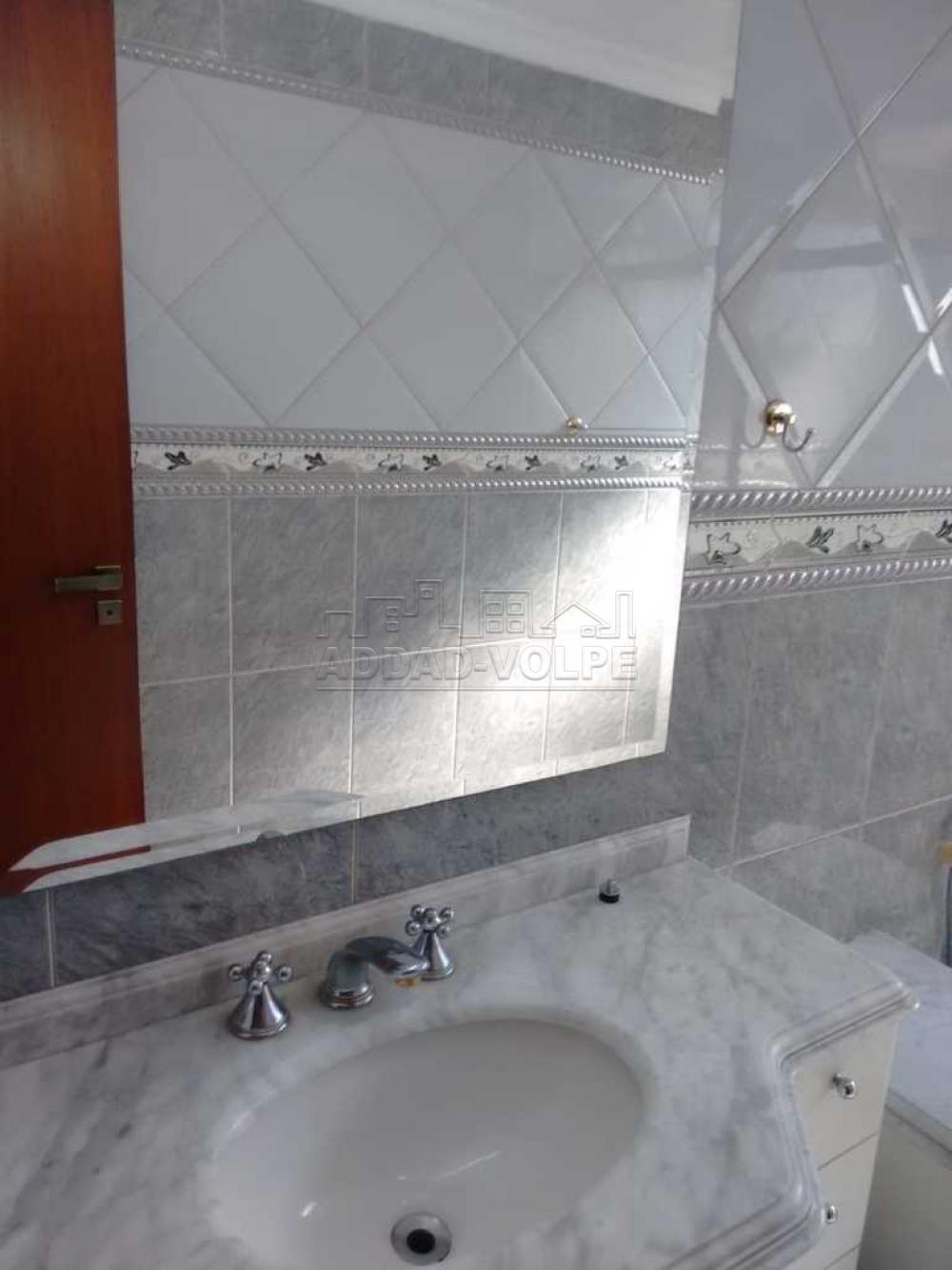 Alugar Apartamento / Padrão em Bauru apenas R$ 1.600,00 - Foto 16