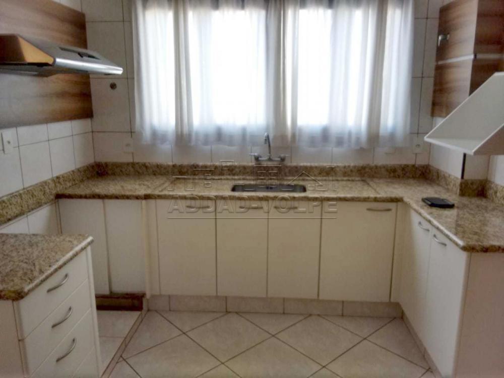 Alugar Apartamento / Padrão em Bauru apenas R$ 1.600,00 - Foto 18