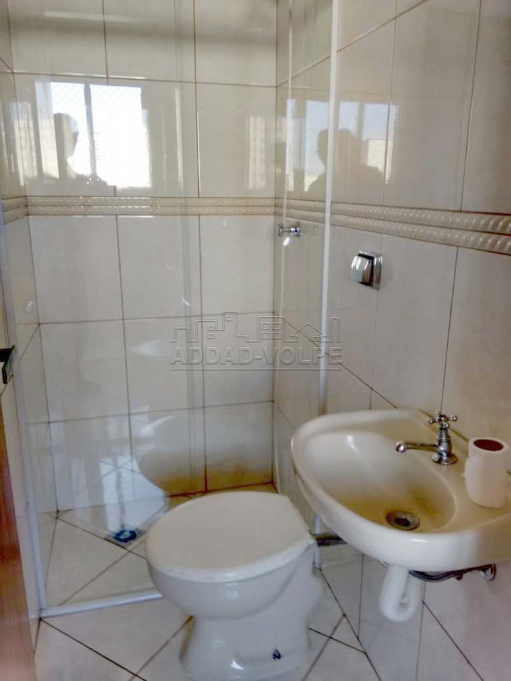 Alugar Apartamento / Padrão em Bauru apenas R$ 1.600,00 - Foto 20