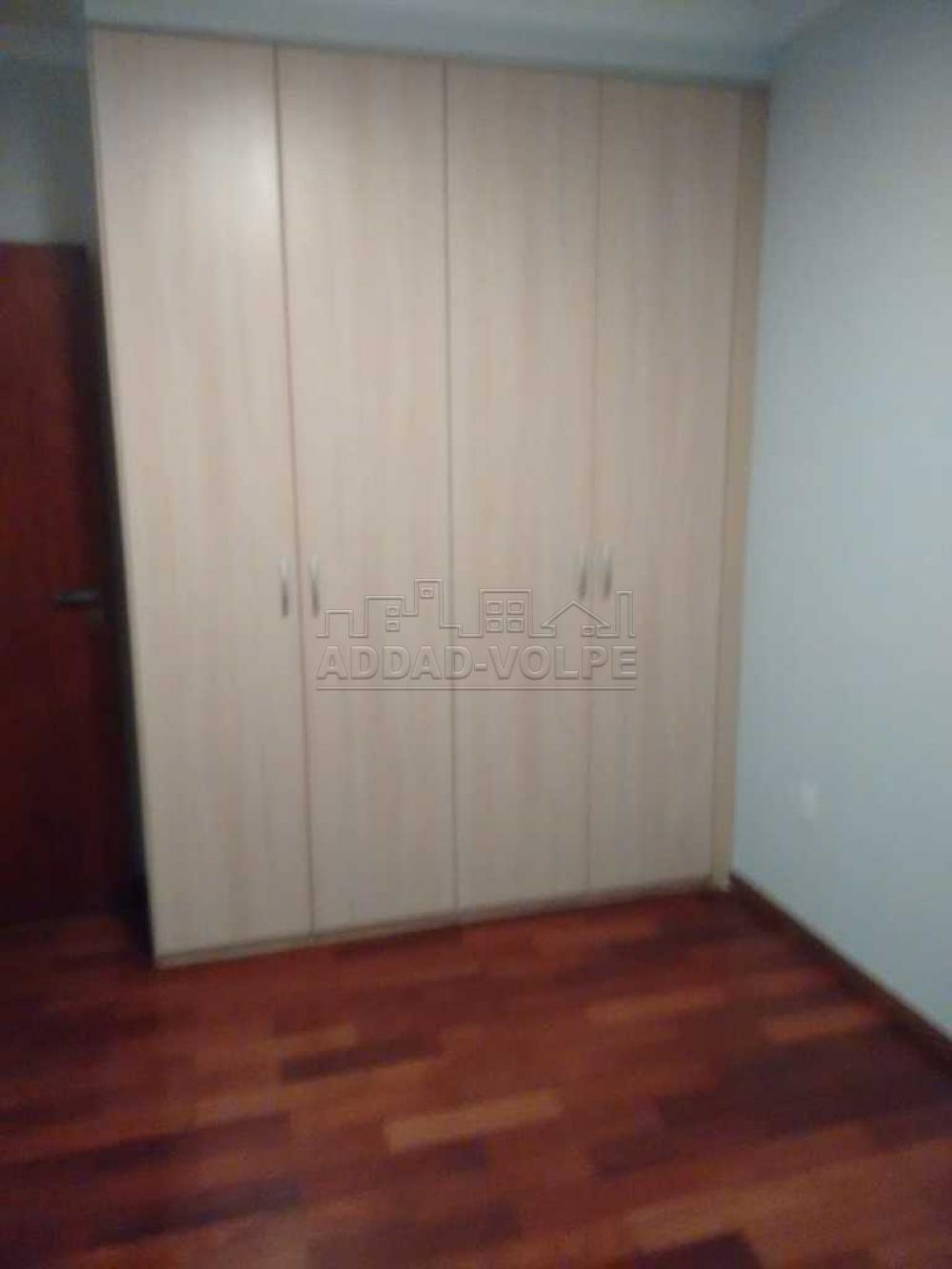 Alugar Apartamento / Padrão em Bauru apenas R$ 1.600,00 - Foto 21