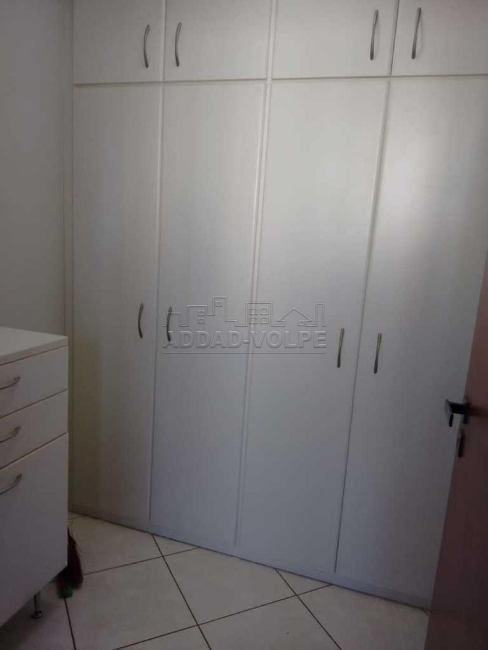 Alugar Apartamento / Padrão em Bauru apenas R$ 1.600,00 - Foto 22
