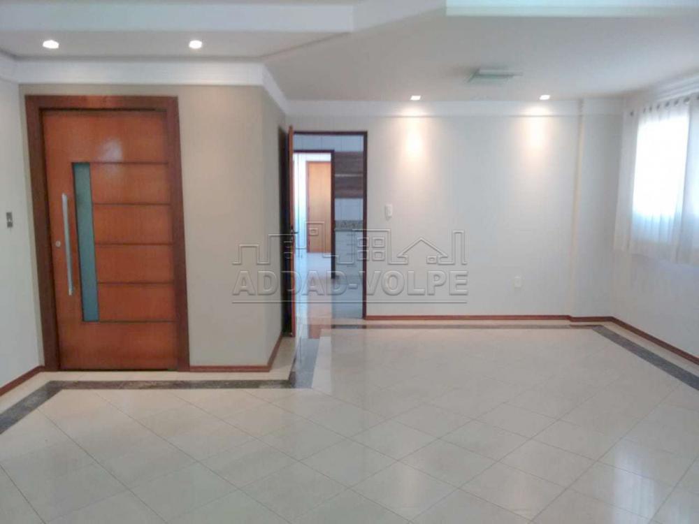 Alugar Apartamento / Padrão em Bauru apenas R$ 1.600,00 - Foto 5