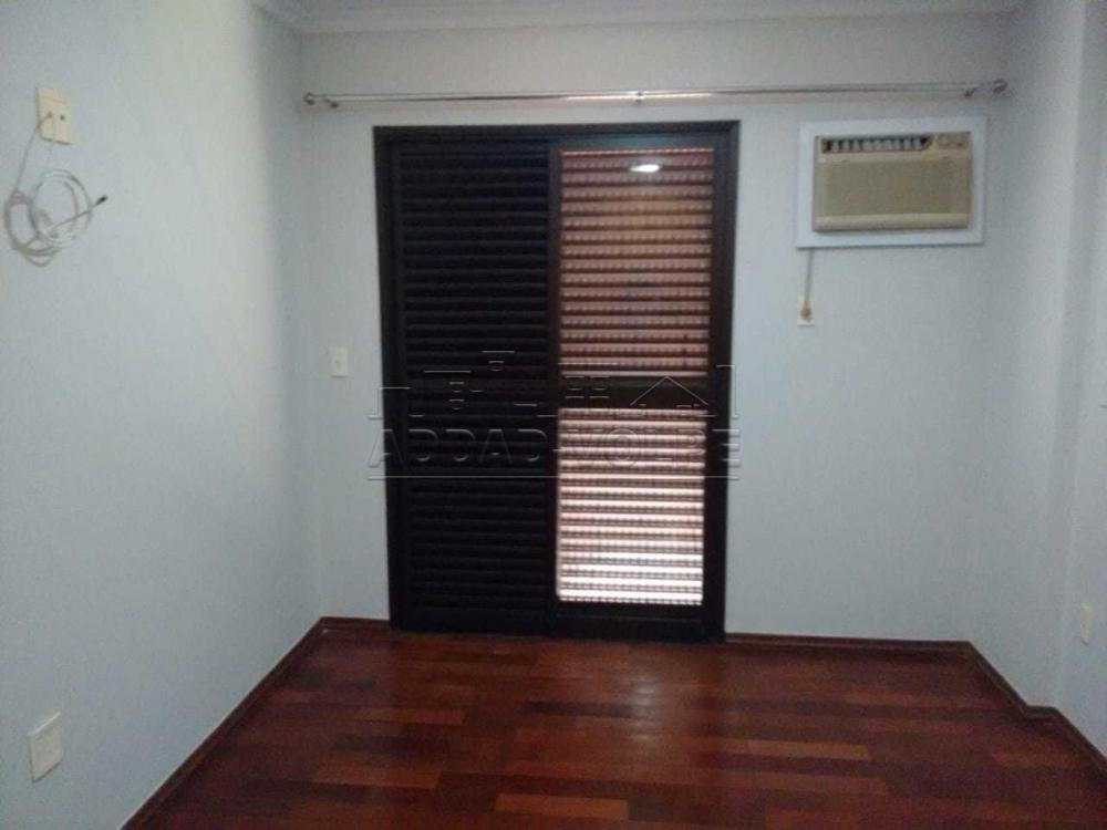 Alugar Apartamento / Padrão em Bauru apenas R$ 1.600,00 - Foto 24