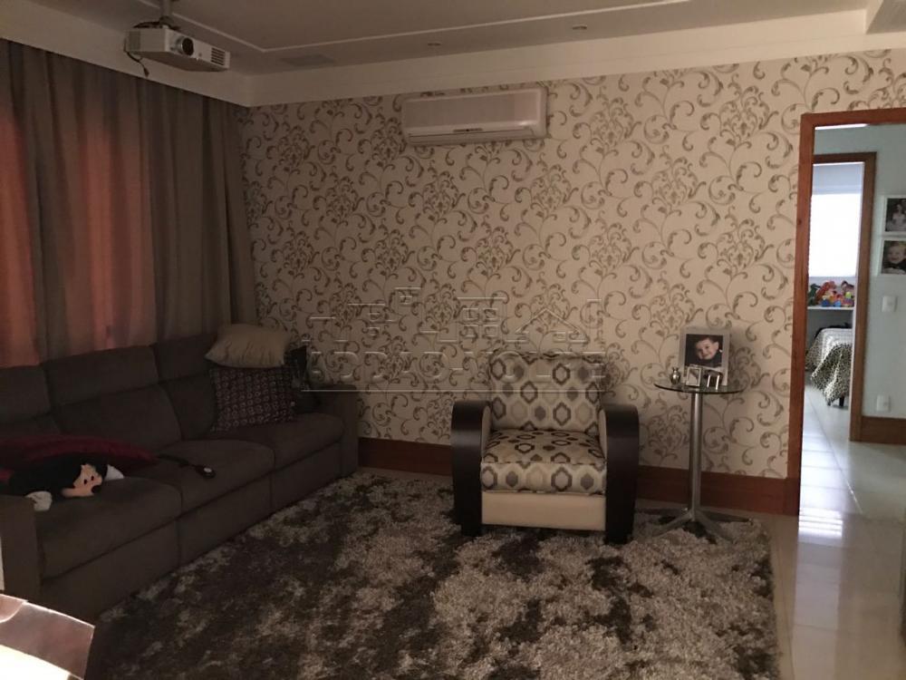 Alugar Apartamento / Padrão em Bauru apenas R$ 3.500,00 - Foto 2