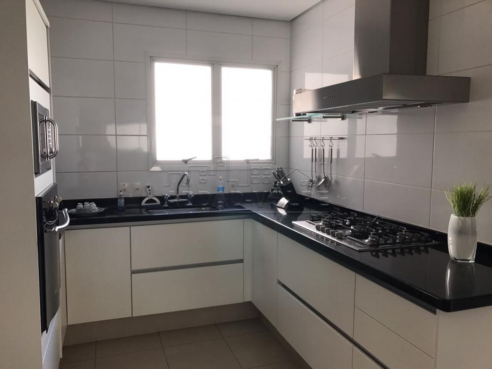 Alugar Apartamento / Padrão em Bauru apenas R$ 3.500,00 - Foto 5