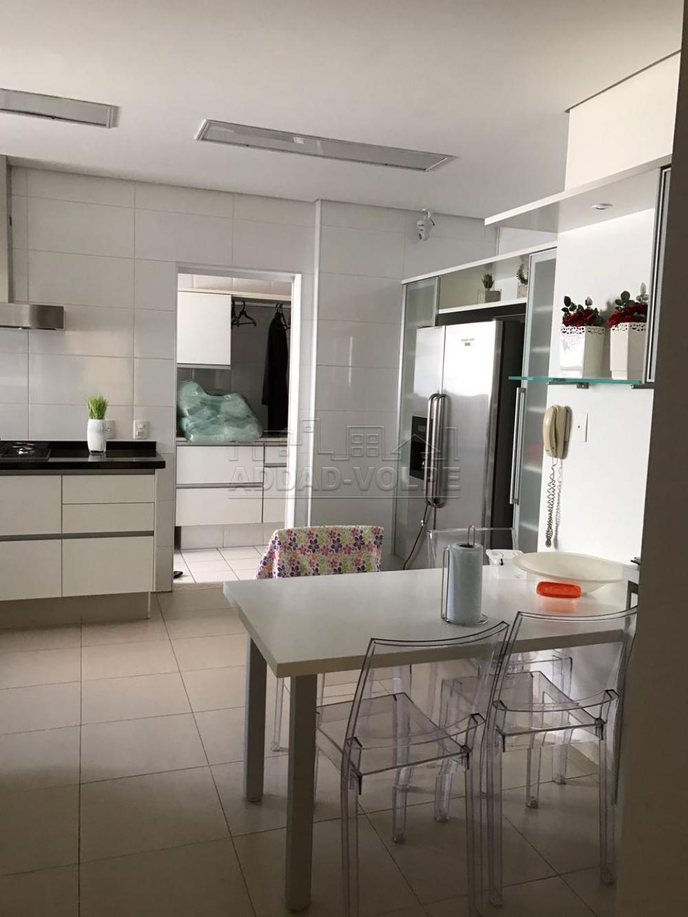 Alugar Apartamento / Padrão em Bauru apenas R$ 3.500,00 - Foto 6