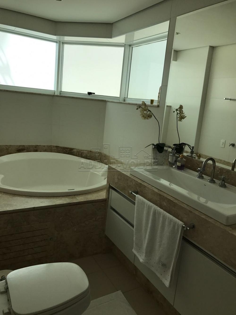 Alugar Apartamento / Padrão em Bauru apenas R$ 3.500,00 - Foto 8