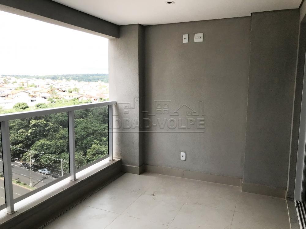 Alugar Apartamento / Padrão em Bauru R$ 3.700,00 - Foto 12