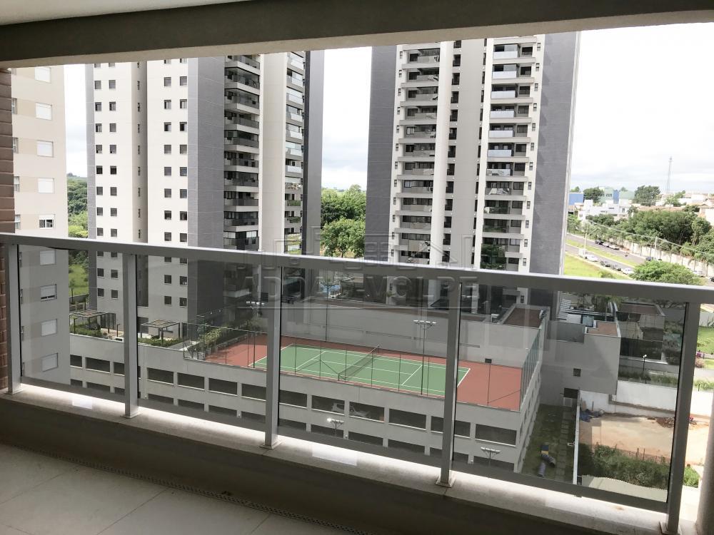 Alugar Apartamento / Padrão em Bauru R$ 3.700,00 - Foto 13