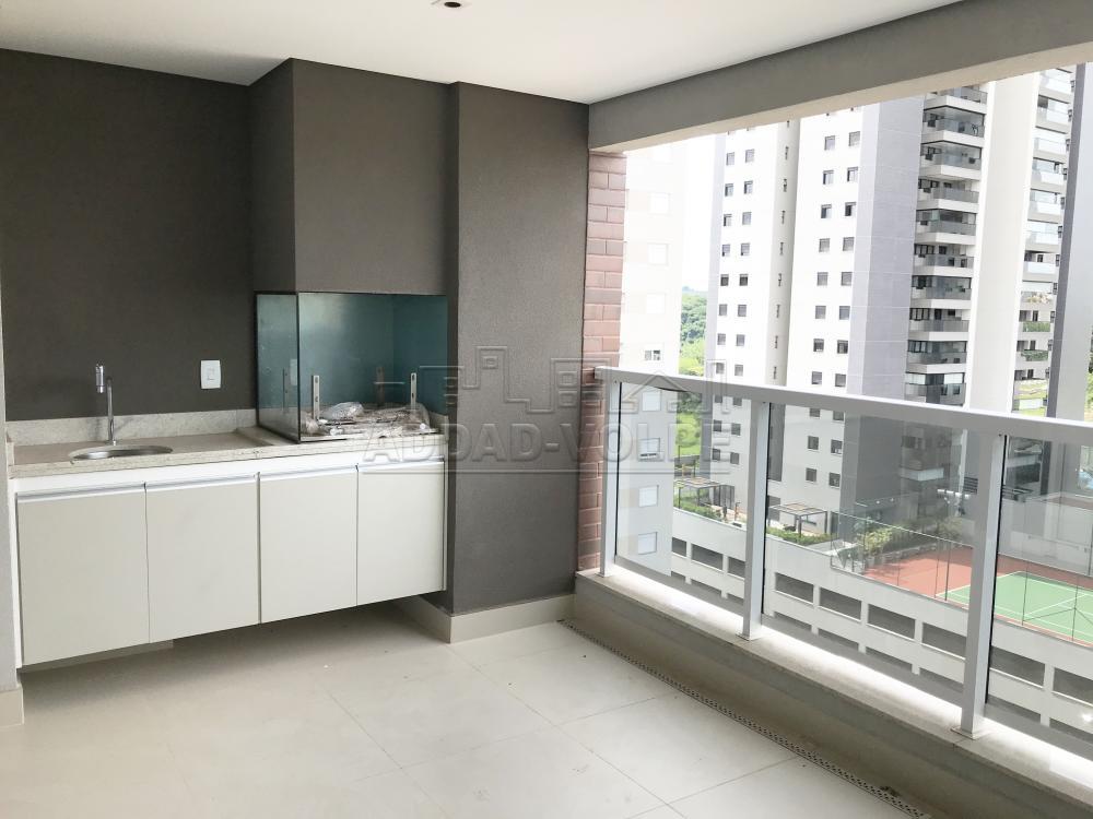 Alugar Apartamento / Padrão em Bauru R$ 3.700,00 - Foto 14