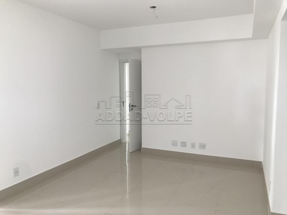 Alugar Apartamento / Padrão em Bauru R$ 3.700,00 - Foto 2