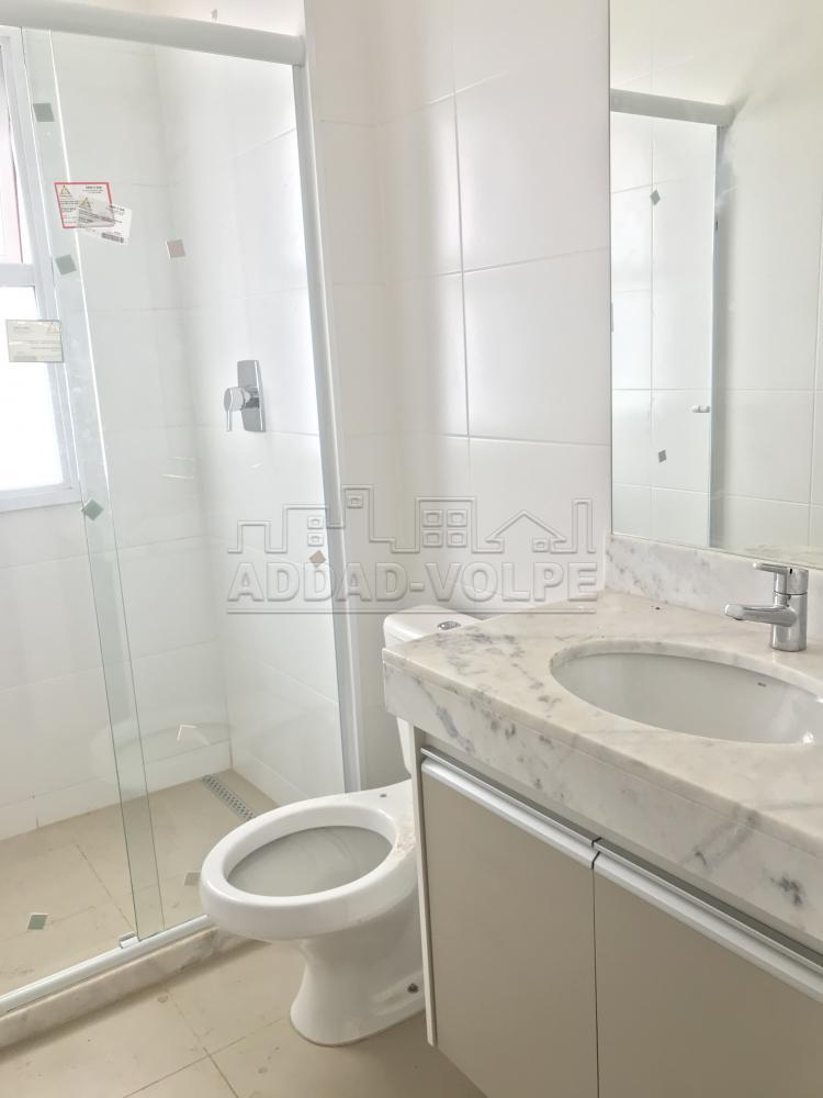 Alugar Apartamento / Padrão em Bauru R$ 3.700,00 - Foto 7