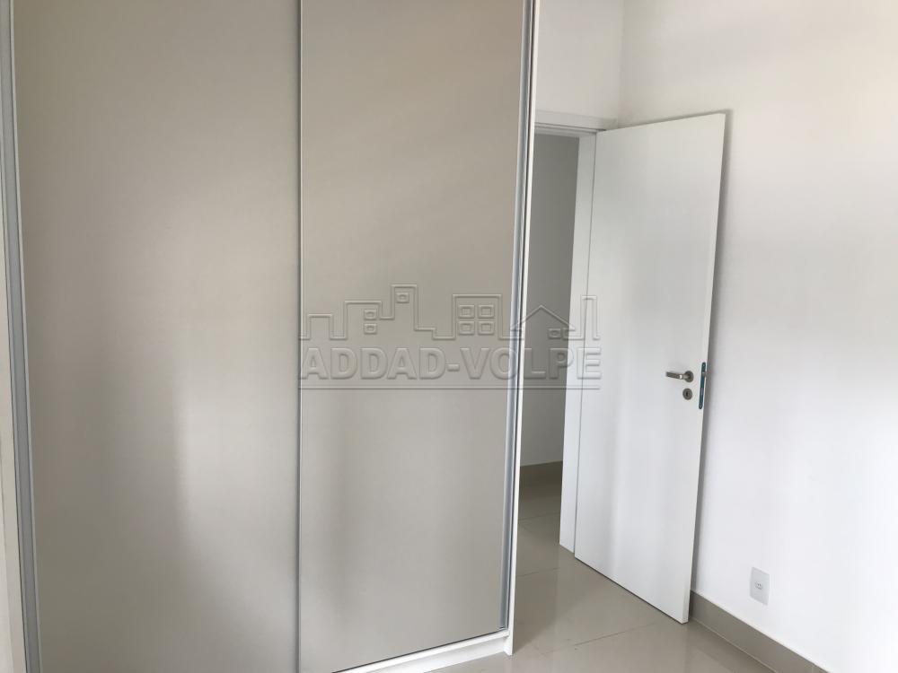 Alugar Apartamento / Padrão em Bauru R$ 3.700,00 - Foto 4