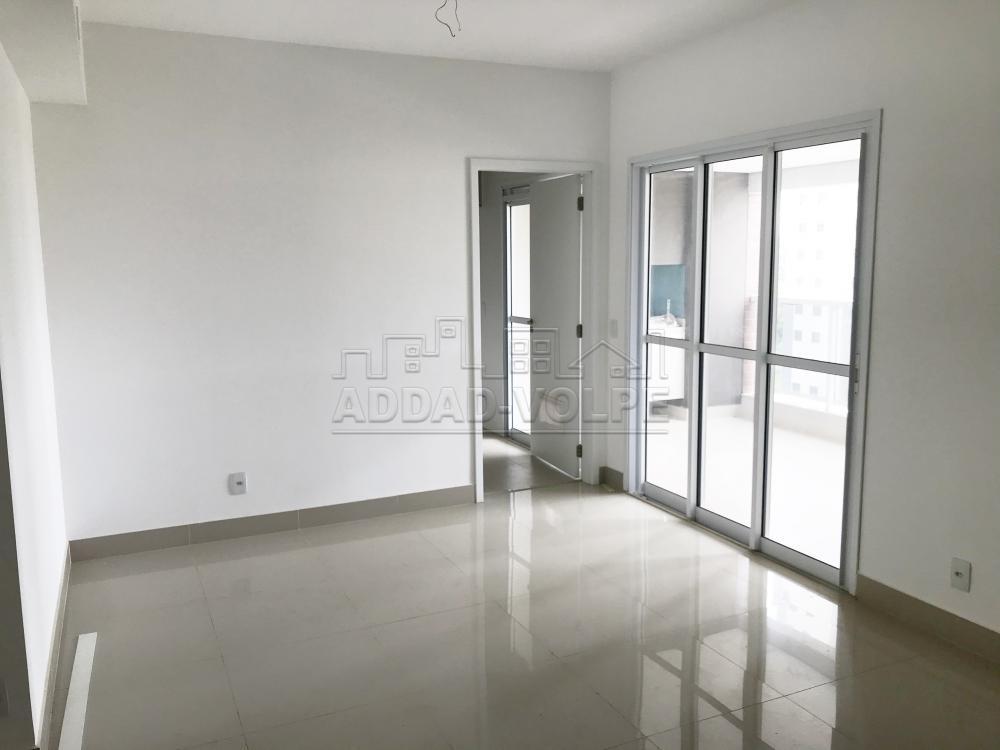 Alugar Apartamento / Padrão em Bauru R$ 3.700,00 - Foto 1