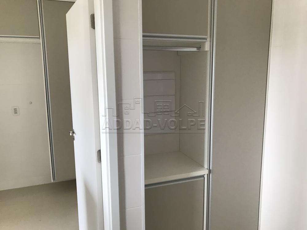 Alugar Apartamento / Padrão em Bauru R$ 3.700,00 - Foto 11