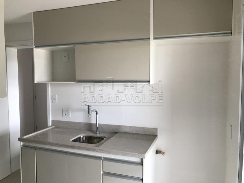 Alugar Apartamento / Padrão em Bauru R$ 3.700,00 - Foto 9