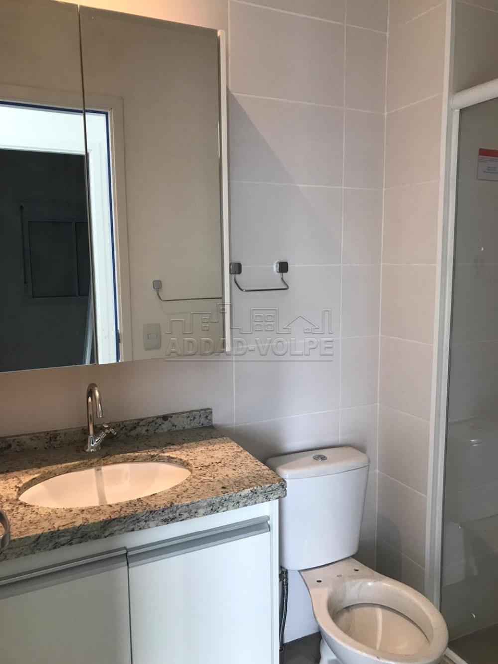 Alugar Apartamento / Padrão em Bauru apenas R$ 1.250,00 - Foto 7