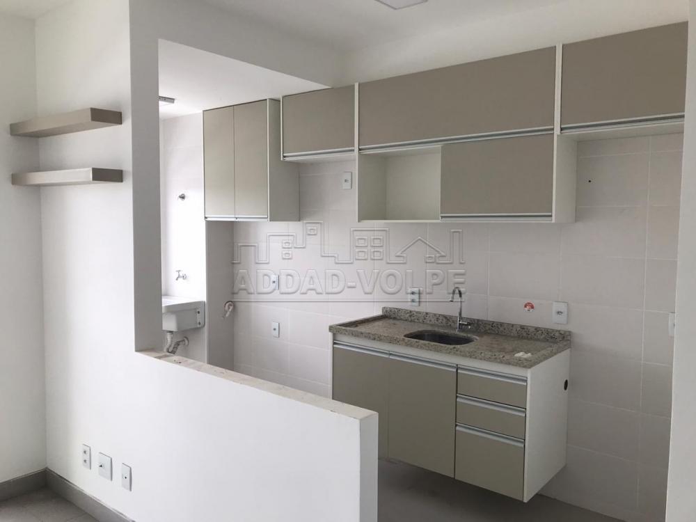 Alugar Apartamento / Padrão em Bauru apenas R$ 1.250,00 - Foto 1