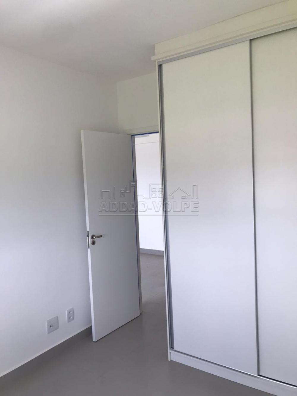 Alugar Apartamento / Padrão em Bauru apenas R$ 1.250,00 - Foto 2