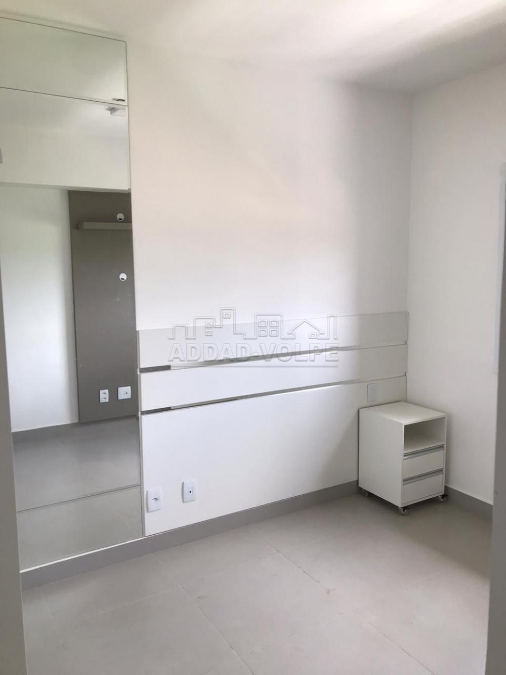 Alugar Apartamento / Padrão em Bauru apenas R$ 1.250,00 - Foto 3