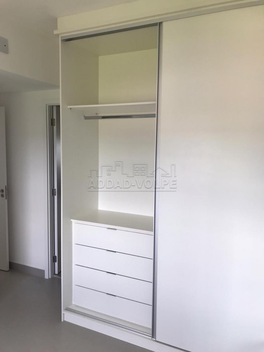 Alugar Apartamento / Padrão em Bauru apenas R$ 1.250,00 - Foto 6