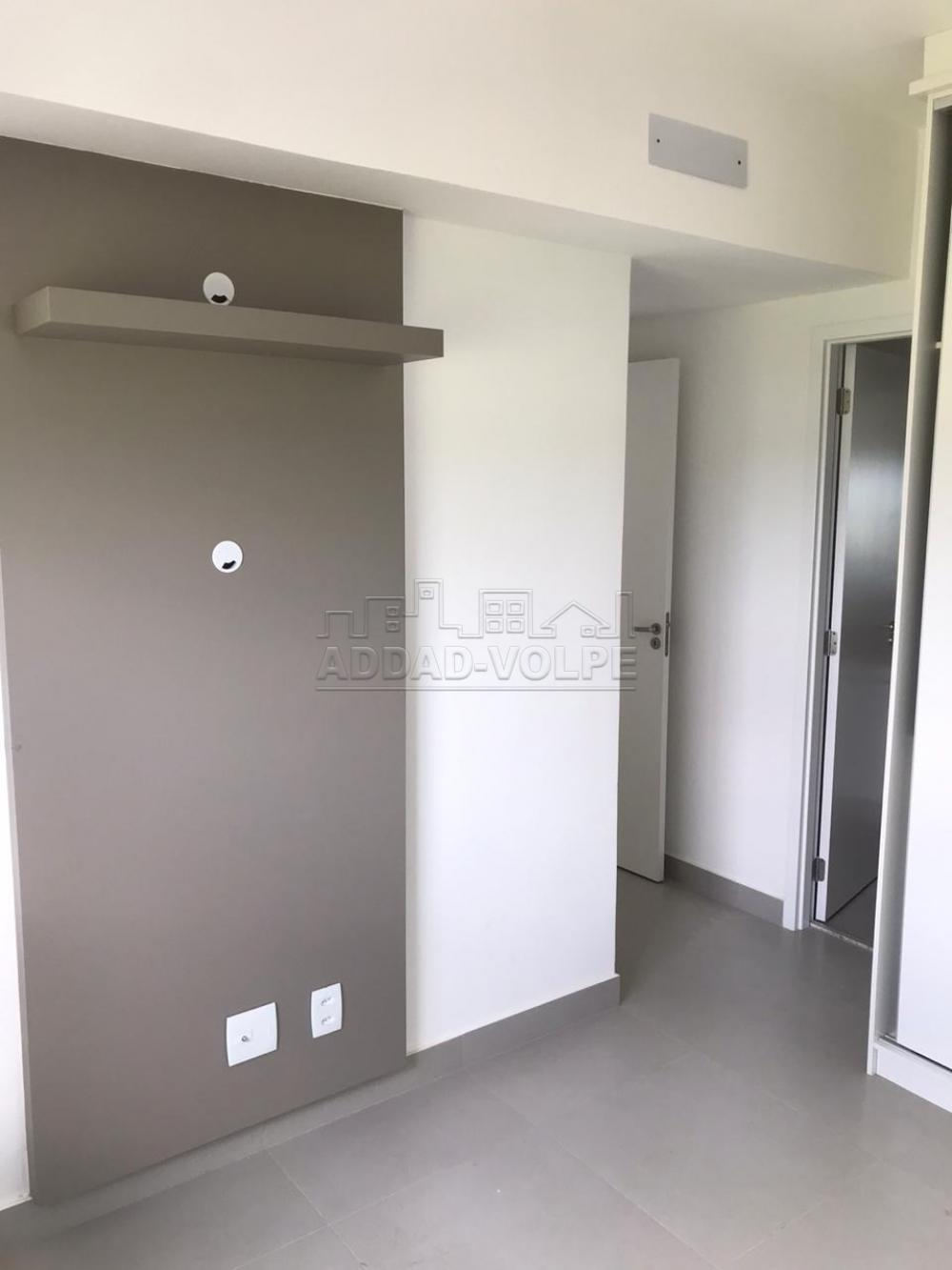 Alugar Apartamento / Padrão em Bauru apenas R$ 1.250,00 - Foto 5