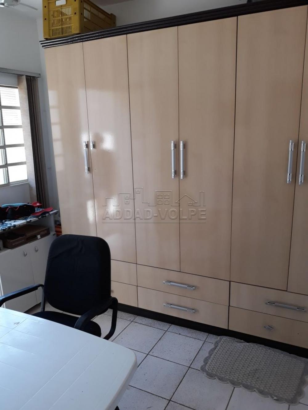 Comprar Casa / Padrão em Bauru apenas R$ 440.000,00 - Foto 14