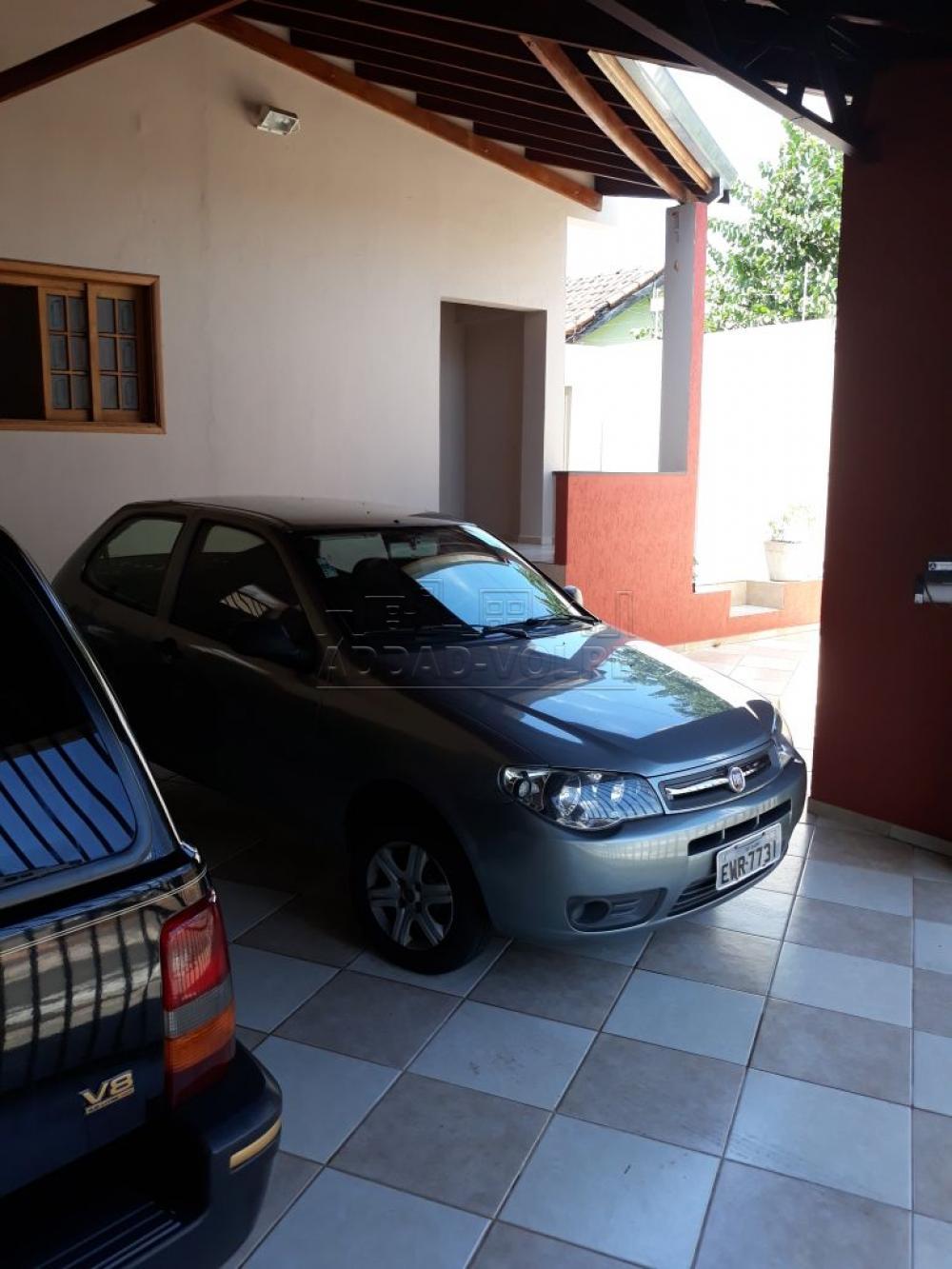 Comprar Casa / Padrão em Bauru apenas R$ 440.000,00 - Foto 2