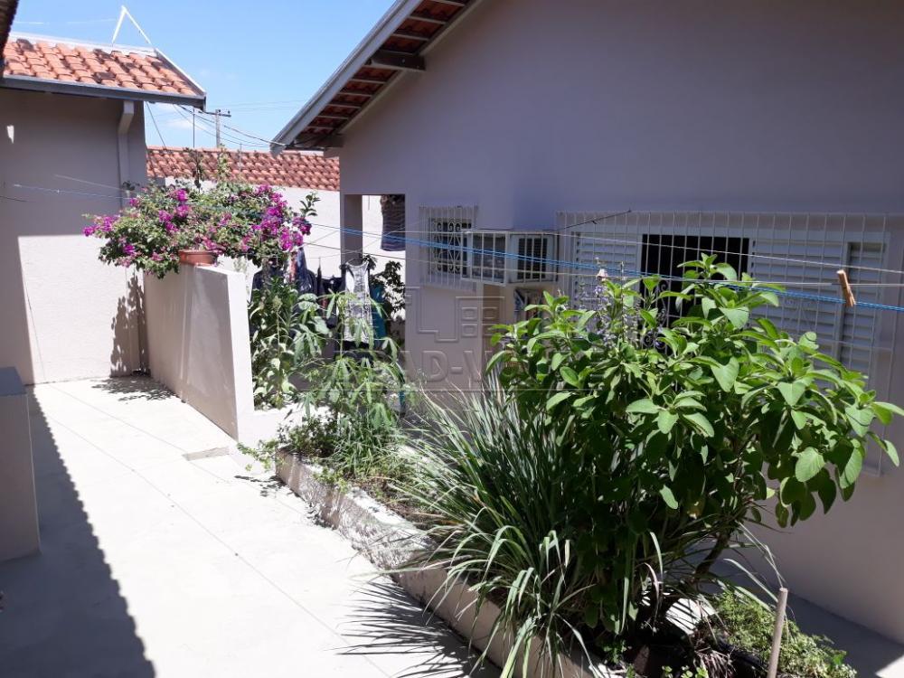 Comprar Casa / Padrão em Bauru apenas R$ 440.000,00 - Foto 3