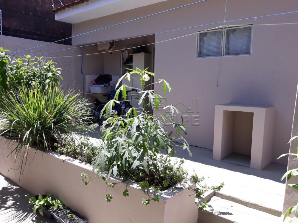 Comprar Casa / Padrão em Bauru apenas R$ 440.000,00 - Foto 4