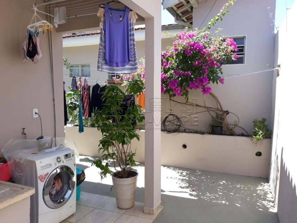 Comprar Casa / Padrão em Bauru apenas R$ 440.000,00 - Foto 5