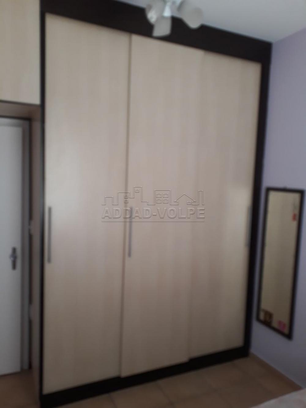 Comprar Casa / Padrão em Bauru apenas R$ 440.000,00 - Foto 17