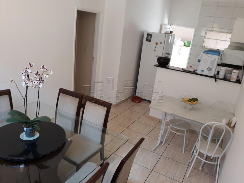 Comprar Casa / Padrão em Bauru apenas R$ 440.000,00 - Foto 9