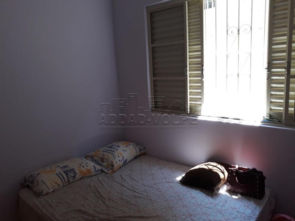 Comprar Casa / Padrão em Bauru apenas R$ 440.000,00 - Foto 18