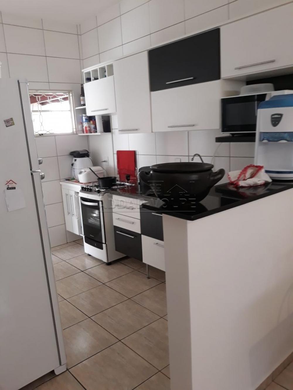 Comprar Casa / Padrão em Bauru apenas R$ 440.000,00 - Foto 10