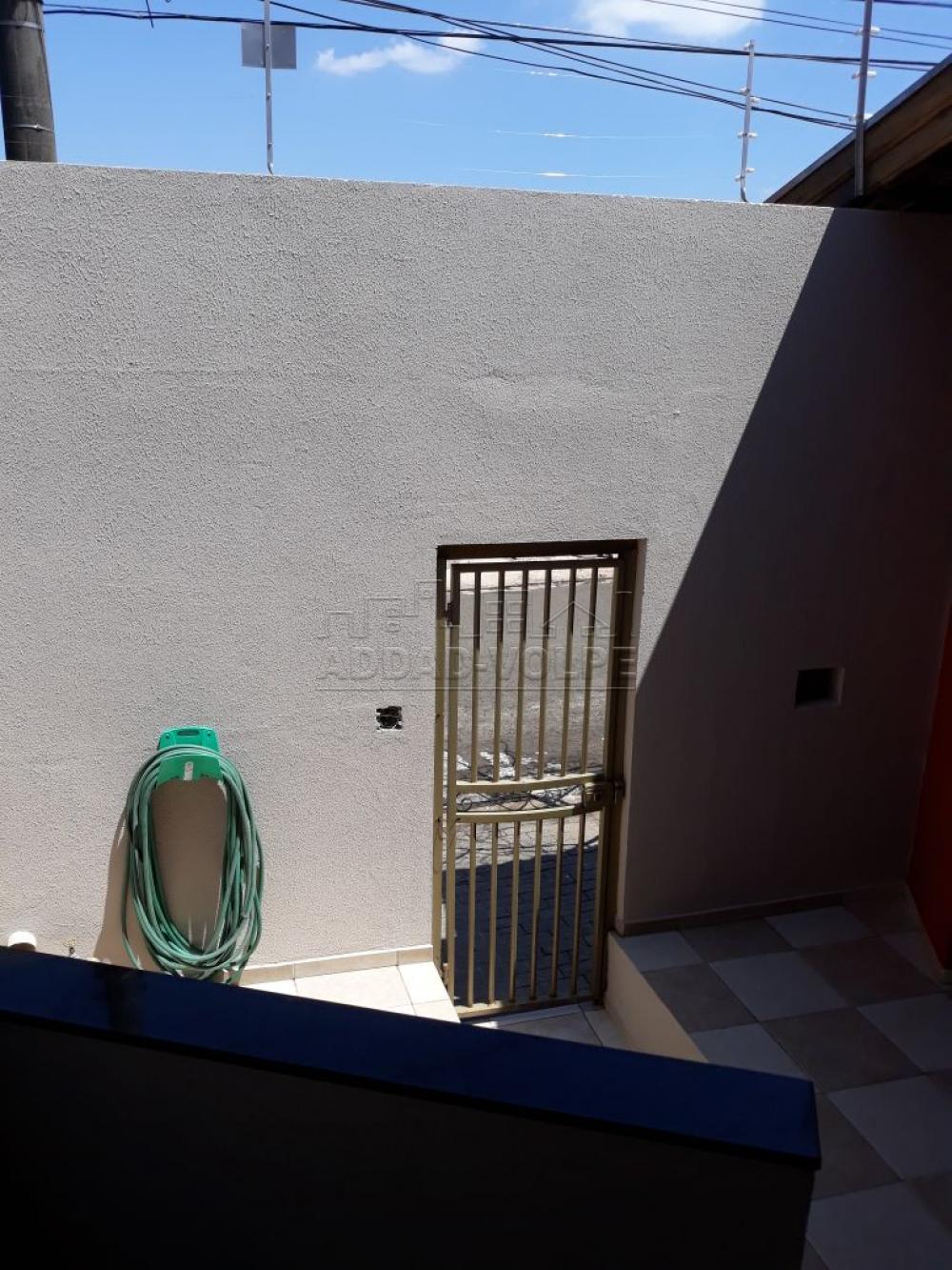 Comprar Casa / Padrão em Bauru apenas R$ 440.000,00 - Foto 6