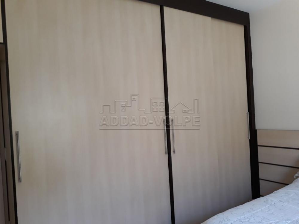 Comprar Casa / Padrão em Bauru apenas R$ 440.000,00 - Foto 21