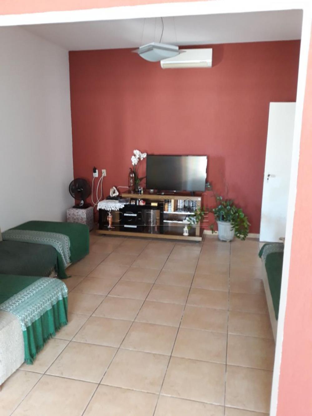 Comprar Casa / Padrão em Bauru apenas R$ 440.000,00 - Foto 11