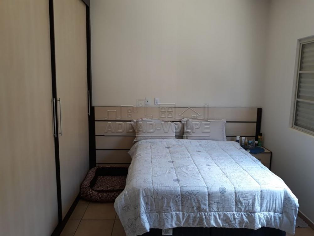 Comprar Casa / Padrão em Bauru apenas R$ 440.000,00 - Foto 22