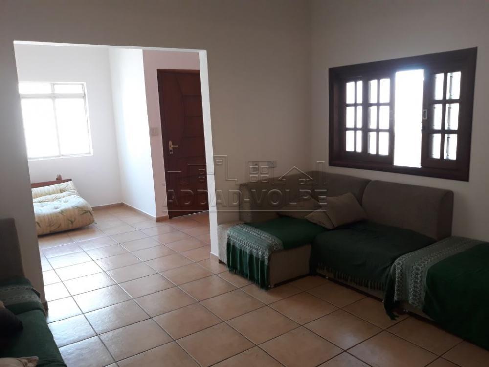 Comprar Casa / Padrão em Bauru apenas R$ 440.000,00 - Foto 12