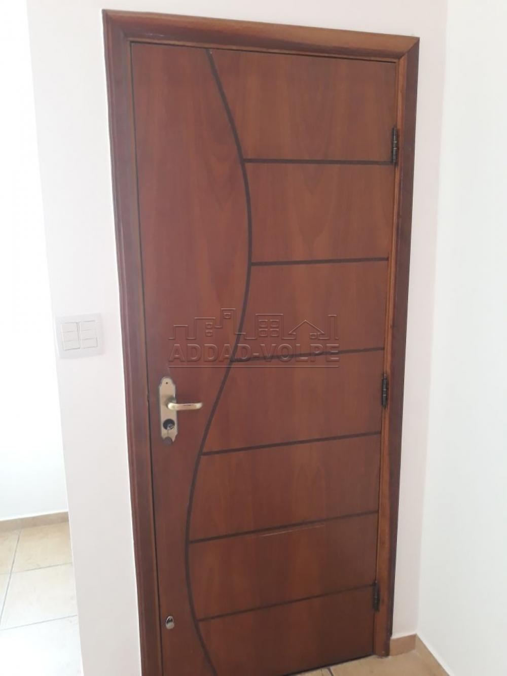 Comprar Casa / Padrão em Bauru apenas R$ 440.000,00 - Foto 13