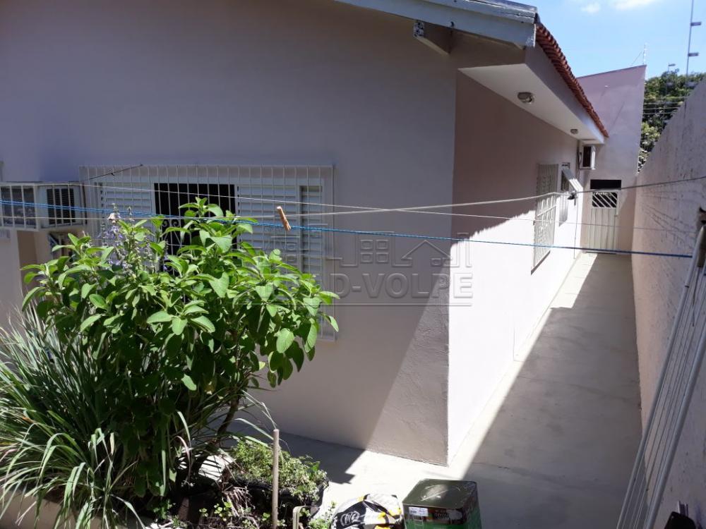Comprar Casa / Padrão em Bauru apenas R$ 440.000,00 - Foto 7