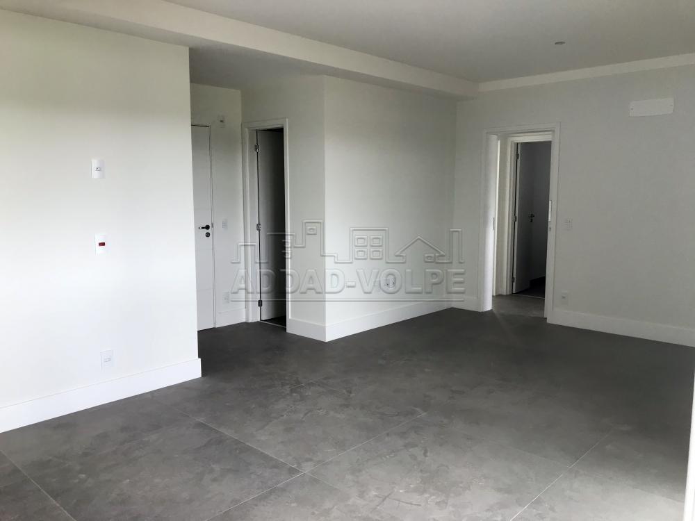 Comprar Apartamento / Padrão em Bauru apenas R$ 600.000,00 - Foto 1